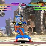 Скриншот Marvel vs. Capcom 2: New Age of Heroes – Изображение 77