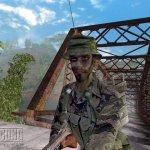 Скриншот Vietcong – Изображение 28