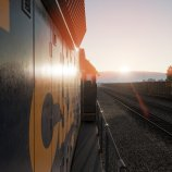 Скриншот Train Sim World: CSX Heavy Haul – Изображение 2