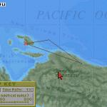 Скриншот 1942: The Pacific Air War Gold – Изображение 23