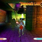 Скриншот Dragon's Lair 3D: Return to the Lair – Изображение 1