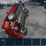 Скриншот Street Legal – Изображение 14