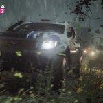 Скриншот Forza Horizon 2: Storm Island – Изображение 4