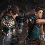Скриншот Dynasty Warriors: Godseekers – Изображение 4