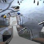 Скриншот Ski Jumping 2004 – Изображение 19