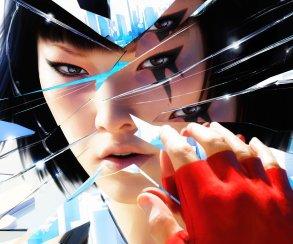 Mirror's Edge 2 анонсирована на E3