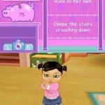 Скриншот My Baby: First Steps – Изображение 50