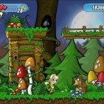 Скриншот Elf: Crazy Adventures – Изображение 2