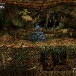 Скриншот Castlevania: The Dracula X Chronicles – Изображение 27