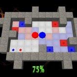 Скриншот Puzzle Paint 3D