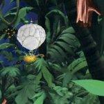 Скриншот Disney Fairies: Tinker Bell and the Lost Treasure – Изображение 32