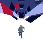 Скриншот Boson X – Изображение 3