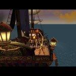 Скриншот Sid Meier's Pirates! (2004) – Изображение 36