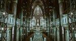 Обнародованы новые скриншоты Lightning Returns: Final Fantasy XIII - Изображение 13