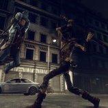 Скриншот Shadow Realms – Изображение 8