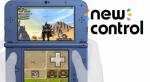 Линейка консолей 3DS получит две новые модели - Изображение 1