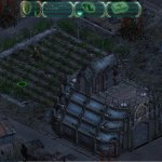 Скриншот Metalheart: Replicants Rampage – Изображение 51