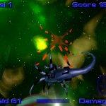 Скриншот Hellhog XP – Изображение 35