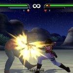 Скриншот Dragonball: Evolution – Изображение 81