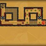 Скриншот 48 Chambers – Изображение 3