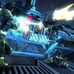 Скриншот Shadowgun: Deadzone – Изображение 4