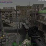 Скриншот America's Army – Изображение 2