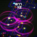 Скриншот Pac-man 256 – Изображение 3