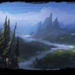 Скриншот Project: Theralon – Изображение 3
