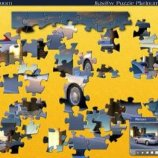 Скриншот A Jigsaw Puzzle