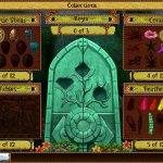 Скриншот Virtual Villagers: Chapter 4 - The Tree of Life – Изображение 3