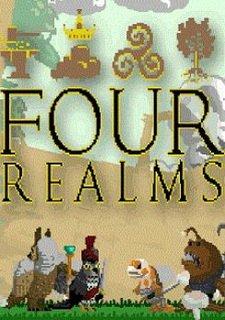 Four Realms