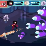 Скриншот Attack the Light: Steven Universe – Изображение 3
