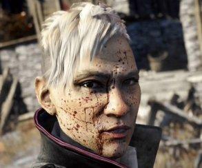 В трейлере Far Cry 4 сражаются за жизнь под песню I Will Survive