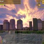 Скриншот Taxi Racer New York 2 – Изображение 1