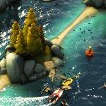 Скриншот Smash Bandits Racing – Изображение 3