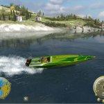 Скриншот Aquadelic GT – Изображение 13
