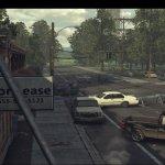 Скриншот The Walking Dead: Survival Instinct – Изображение 7