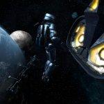 Скриншот X³: Reunion – Изображение 53