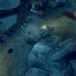 Скриншот Action Legion