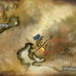 Скриншот Samurai Warriors Chronicles – Изображение 3