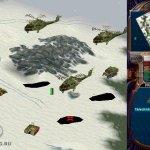 Скриншот WarGames – Изображение 20