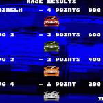 Скриншот Carnage – Изображение 3