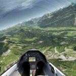 Скриншот AeroflyFS – Изображение 9