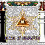 Скриншот Eye of Horus – Изображение 5