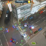 Скриншот Police Tactics: Imperio – Изображение 4