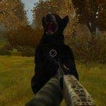 Скриншот Cabela's Dangerous Hunts – Изображение 45