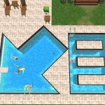 Скриншот The Sims 2: Nightlife – Изображение 39