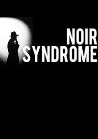 Обложка Noir Syndrome