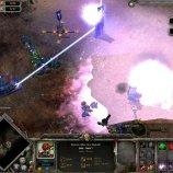Скриншот Warhammer 40,000: Dawn of War
