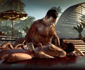 Dead Island получит переиздание